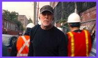 GLASS - Official Trailer - Bruce WIllis, Samuel L Jackson, Anya Taylor-Joy, James McAvoy