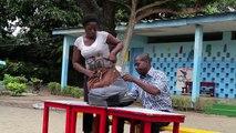 Comédie ivoirienne- On est où là  saison 2 - VIP