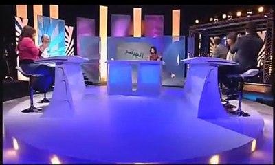 Chawki - Jana Jana L'Maghrib Ya Watana (Live) | شوقي - جنة جنة المغرب يا وطنا