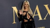Lindsey Pelas 2018 Maxim Hot 100 Experience Event