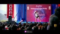 Achche Din (Full Video) FANNEY KHAN | Anil Kapoor, Aishwarya Rai Bachchan, Rajkummar Rao, Amit Trivedi | New Song 2018 HD