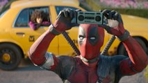 Ryan Reynolds Hopes To Display Deadpool's Pansexuality