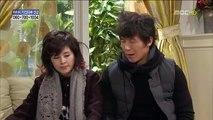 Nụ Hồng Hờ Hững Tập 21  Lồng Tiếng  - Phim Hàn Quốc - Dok Go Young Jae, Lee Joo hyun, Lee Sang Hoon, Park Eun Hye, Park Kwang Hyun, Seo Yoo Jung, Yoo Ji In