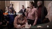Leur bouée de sauvetage est remplie de drogue ! HOLLY WEED, la série qui vous met bien c'est tout les jeudis sur OCS MAX. Alors rendez-vous ce soir à 20H40 au