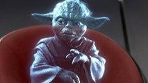 Disney Is Reviving Star Wars: The Clone Wars
