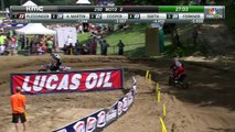 AMA National 2018 Spring Creek 250MX Race 2