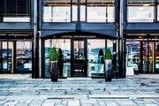 Vi feirer at ærverdige og nyoppussede Grand Café nå er en del av SWEET med å dele ut tre restaurantbesøk til en verdi av kr 3000! Alle som har benyttet seg av S