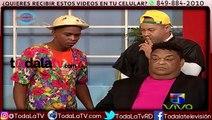 Titirimundati  Comedia   La peluquería  -Telemicro-Video