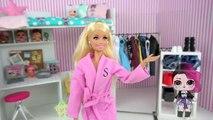Mc Muñecas Titi Restaurante Los Para Barbie Donalds De Juguetes dhroCBsxtQ