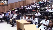 जूनागढ मेडिकल कॉलेज क्वीज कॉन्टेस्ट,Who Din Quiz Contest Medical Collage Junagadh Gujarat
