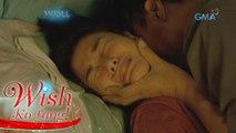 Wish Ko Lang: Paulit-ulit na pang-aabuso kay 'Dang'