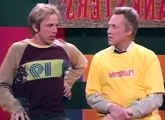 Saturday Night Live S28 - Ep13 Christopher WalkenFoo Fhters - Part 01 HD Watch