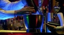 Winners & Losers S01 - Ep10 Countdown HD Watch