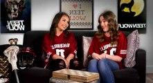 Teen Wolf S06 - Ep100 Teen Wolf Awards HD Watch