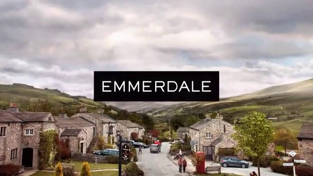 Emmerdale 23th July 2018 || Emmerdale 23 July 2018 || Emmerdale July 23, 2018 || Emmerdale 23-07-2018 || Emmerdale 23-July- 2018 || Emmerdale 23th July 2018