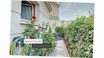 A vendre - Appartement - ACHERES (78260) - 2 pièces - 46m²