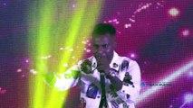 Dive In Song | Paulson Thomas dedicates to Remo D'Souza