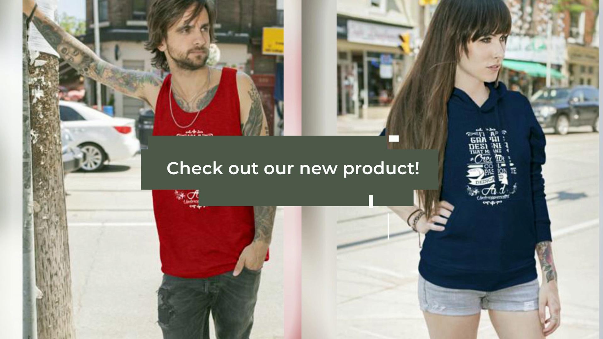 Graphic Designer T Shirts – Designing T-Shirts (My T-Shirt Design Process) | Funkyshirty!