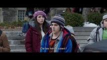 Shazam - Bande Annonce Officielle Comic-Con (VOST) - Zachary Levi