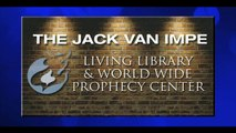 Jack Van Impe Presents -- October 7, 2017