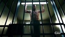 Arrow saison 7 - Trailer du Comic Con