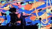 DEPECHE MODE - Going Backwards [LIVE in Lollapalooza 21.07.2018]