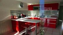 A vendre - Appartement - SAINT-MICHEL-CHEF-CHEF (44730) - 2 pièces - 50m²