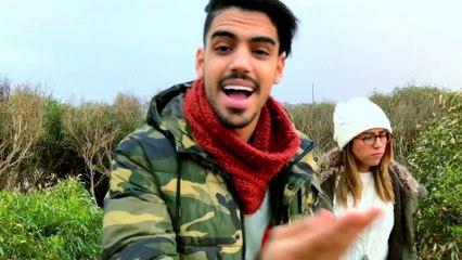 Omar & Rajaa Belmir - Sid El Juge / Histoire 9dima | عمر و رجاء بلمير - سيد الجيج / إستوار قديمة