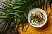 Manger au bureau : 3 recettes de Bo bun DIY