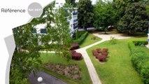 A vendre - Appartement - MENNECY (91540) - 3 pièces - 64m²