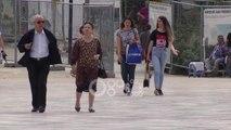 Ora News - KE: Shqipëria ka nivelin më të lartë të borxhit publik në rajon