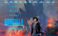 Godzilla: King of the Monsters Bande-annonce VF (2019) Kyle Chandler, Millie Bobby Brown