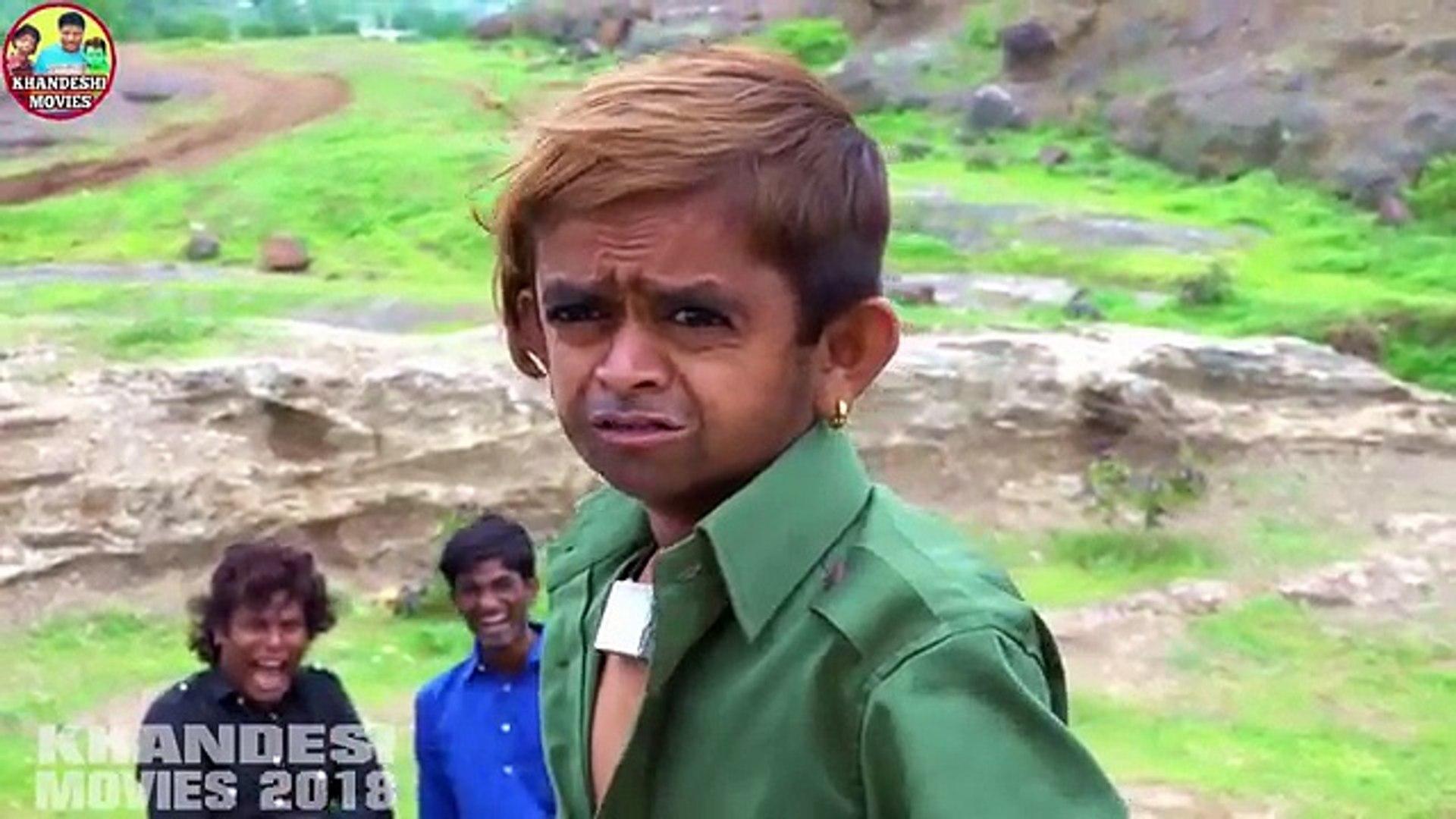CHOTU_GABBAR__छोटू_गब्बर____Khandesh_Hindi_Comedy___Chotu_Comedy_Video -  video dailymotion