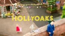Hollyoaks 1st August 2018 | Hollyoaks 1 August 2018 | Hollyoaks 1st-August-2018 | Hollyoaks August 1st 2018 | Hollyoaks 1-8-2018 | Hollyoaks 1st August 2018 | Hollyoaks 1st August 2018 |