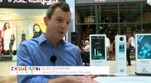 Generating Energy at Eldon Square