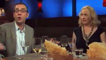 Anthony Bourdain - No Reservations S04E20 - At The Table With Anthony Bourdain