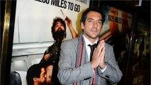 Robert De Niro Reportedly In Talks To Join Todd Phillips' 'Joker' Movie