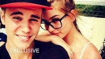 Justin Bieber Responds To Hailey Baldwin Pregnancy | Hollywoodlife