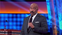 ABC Wins Prime Time Ratings With 'Celebrity Family Feud'