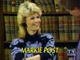 Night Court S06E08 Night Court of the Living Dead