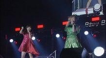 [Concert 2018] H!P 20th Anniversary!! Hina Fes - Disc2 - Morning Musume 20th Anniversary!! Premium [2018.07.18]