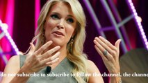 Megyn Kelly Threw a Fit After NBC Offered Katie Couric Olympics Gig