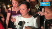 Poe warns change of House leadership could lead to major gov't change