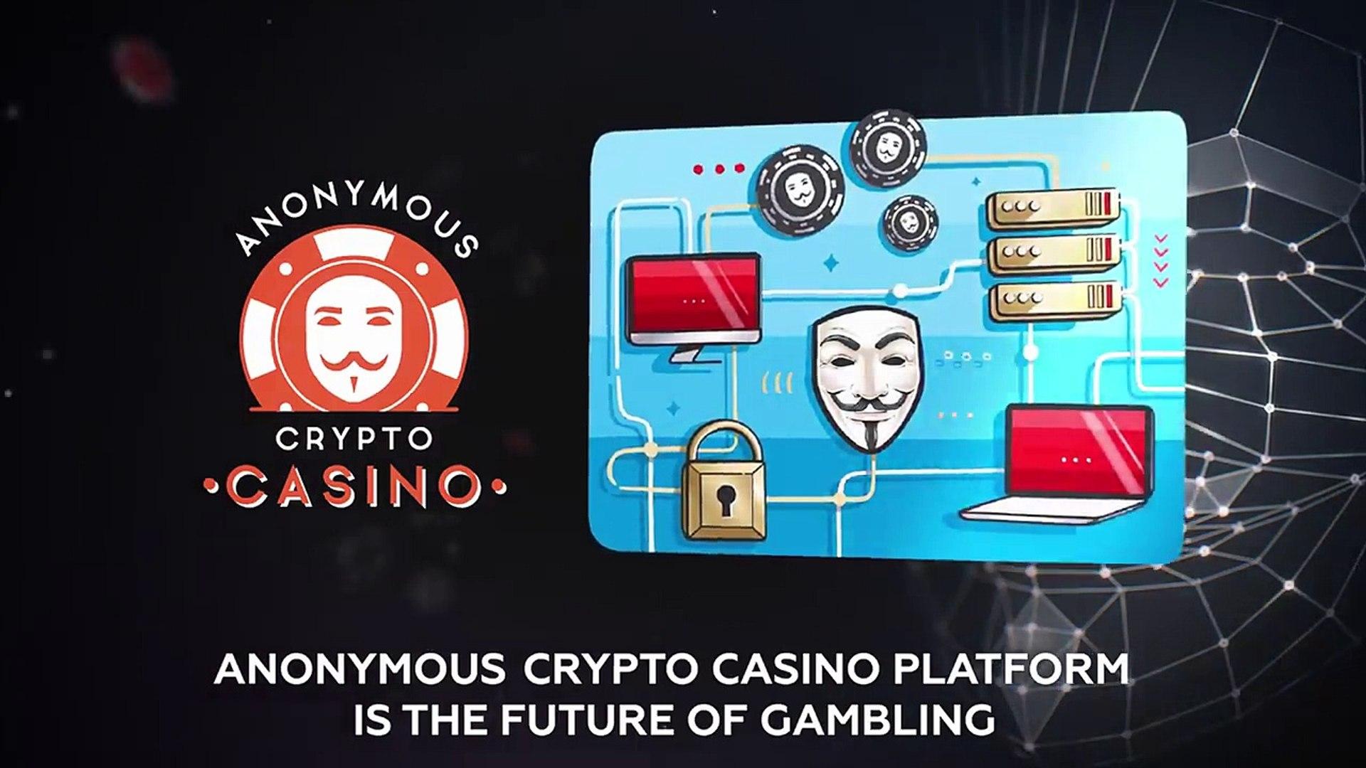 中文 ACCasino.io | Anonymous Crypto Casino Platform Chinese