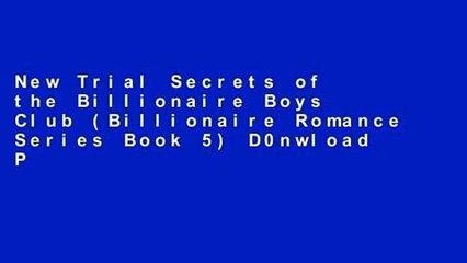 fireworks with the billionaire boys club billionaire romance series book 8 english edition