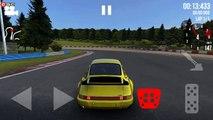 Assoluto Racing Real Grip Racing Drifting / Sports car Racing Games / Android gameplay FHD #4