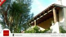 A vendre - Maison/villa - Montesquieu des alberes (66740) - 7 pièces - 370m²