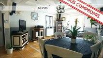 A vendre - Maison/villa - Echirolles (38130) - 5 pièces - 125m²