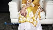 Nawabzaade Actress Isha Rikhi Gets Candid On Her Role As The Girl Next Door
