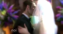 Ghost Whisperer S01 - Ep10 Ghost Bride HD Watch